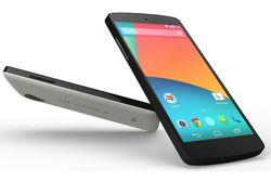 В сети появился концепт смартфона Lenovo Nexus 6