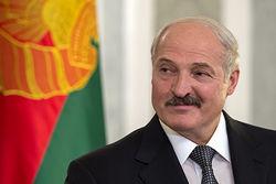 Лукашенко готов зарабатывать на эмбарго РФ