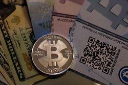 EBA предупредила о падении курса валюты биткоин до нуля