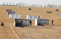 Мобилизованный боец ВСУ погиб на полигоне в Николаевской области