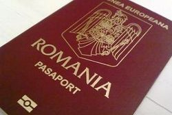Румыния остановила раздачу паспортов молдаванам – президент недоволен