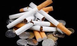 Почему в Украине подорожали сигареты, хотя акцизы остались прежними
