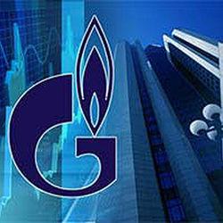 Почему глава «Газпрома» Миллер не попал под санкции ЕС