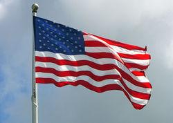 Как долго США будут сверхдержавой – иноСМИ