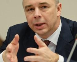 Россия готова дать Украине еще 2 миллиарда долларов - глава Минфина РФ