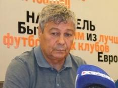 Футболисты «Шахтера» Ахметова будут жить в Киеве, а играть во Львове
