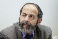 Война в Украине показала, кто чего стоит в российской оппозиции – Вишневский