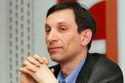 Чем для Европы газ из Азербайджана лучше российского – Портников