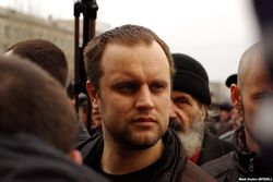 ОБСЕ опровергла СМИ России – миссию допустили к «губернатору» Губареву