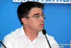 """""""Правый сектор"""" выдвинет своих кандидатов на парламентских выборах"""