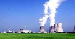 Украина хочет независимости от России в атомной энергетике
