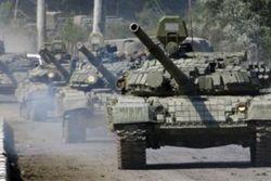 WSJ: Что удержит Россию от вторжения?