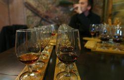 Запретить вина из Европы требуют от Москвы виноделы Крыма в ответ на санкции