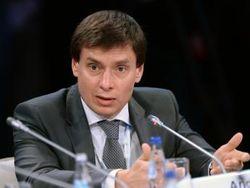 Бизнес Украины вздохнул с облегчением, узнав об отказе от СА – СМИ России