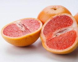 Экстракт из грейпфрута является великолепным репеллентом – ученые