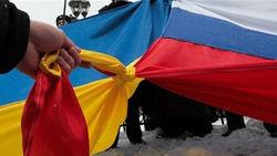 Половина россиян не знает, кто такой Степан Бандера – опрос