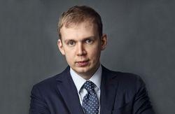 Украина: молодой олигарх Курченко превращается в хозяина медиа-рынка страны