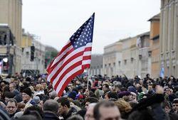 """США """"застраховались"""" от дефолта до марта 2015 года"""