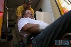 Активы ректора-взяточника Мельника уплывают в оффшор на Кипре