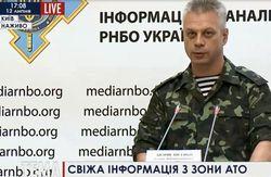 У границы Украины армия РФ начала «минную войну» - СНБО