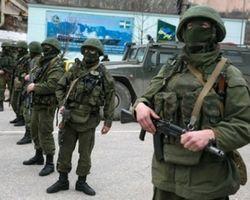 НАТО должно войти в Украину, если РФ вторгнется в Донбасс – президент Чехии