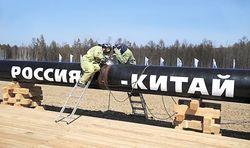 Нейтральная позиция Китая по конфликту в Украине приелась миру