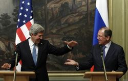ПР просит взять Добкина вместо Ахметова на четырехсторонние переговоры