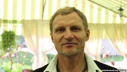 Новая деза от российских СМИ: реституция от Польши и преследование Скрипки