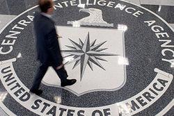 США подтвердили присутствие главы ЦРУ в Украине