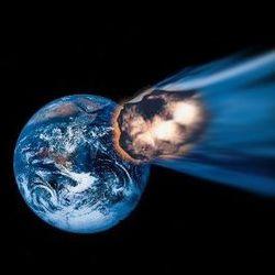 Конец света может наступить 5 февраля 2040 года - ученые о причинах