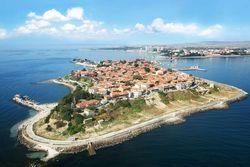 В Болгарии будут приняты новые поправки к Закону о туризме