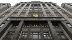 В Думе РФ призывают к выходу из ПАСЕ