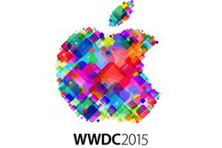 Apple рассказала о сроках проведения WWDC 2015