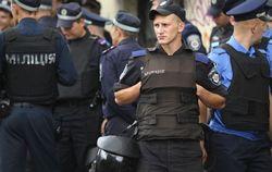Арсен Аваков: За два месяца завершится расследование дел экс-глав ГСЧС