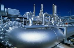 Альтернативу российскому газу в ближайшие годы не найти – The Telegraph