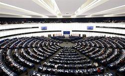 В ЕС начали понимать политику Кремля