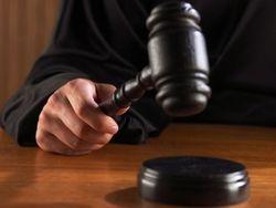 """Бывший сотрудник """"Росатома"""" сознался суду США в откатах"""