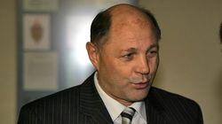 В деле коррупции на Сахалине появились высокопоставленные чины ФСБ