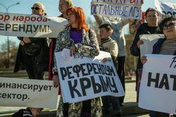 25 лет крымских референдумов
