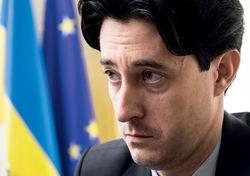 Реформы в Украине определяют политики, а не технократы
