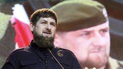 Чечня все более выпадает из правового поля России – правозащитники