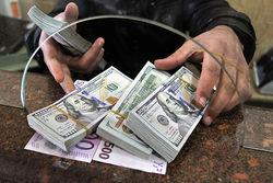 Чем новый валютный налог грозит рядовым россиянам