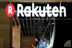 Брокер Rakuten Securities Limited запустил новую торговую платформу Rakuten FX