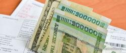 Белорусов ожидает резкий рост коммунальных тарифов – эксперт