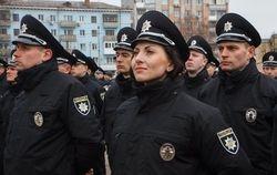 Аваков констатировал падение уровня доверия к полиции