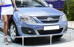 Продажи автомобилей «Лада» в 2013 году упали – причины