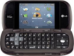BlackBerry делает акцент на выпуске смартфонов с QWERTY-клавиатурой