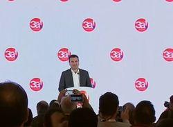 Македония: сторонников НАТО большинство, но явка слишком мала