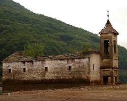 Туристам на заметку: Северная Македония стала безвизовой