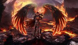 """ВКонтакте и odnoklassniki.ru оценили игру для мальчиков """"Might & Magic: Heroes"""""""